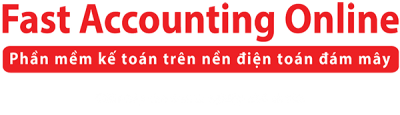 Fast Accounting Online