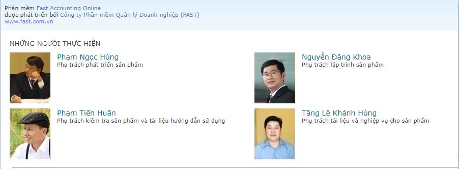 Thong tin san pham 4