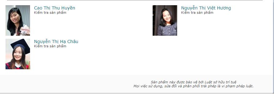 Thong tin san pham 6